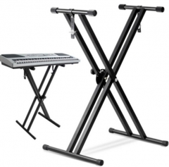 High quality Keyboard Stand Musical instruments on...