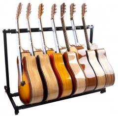 Guitar Stand Musical instruments online sale