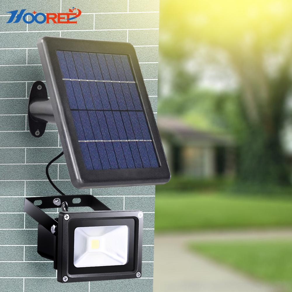 Hooree sl 310d 3w integrated led constant light outdoor ip65 solar hooree sl 310d 3w integrated led constant light outdoor ip65 solar flood light workwithnaturefo