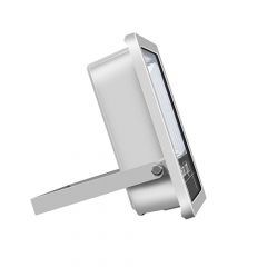 SL-391 Motion Sensor Solar LED Floodlight for Indoor & Outdoor Lighting 40W, 60W, 100W, 150W, 200W
