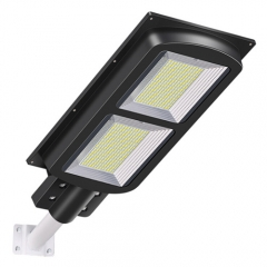 50W 75W 90W 150W 180W Integrate Solar Street Light