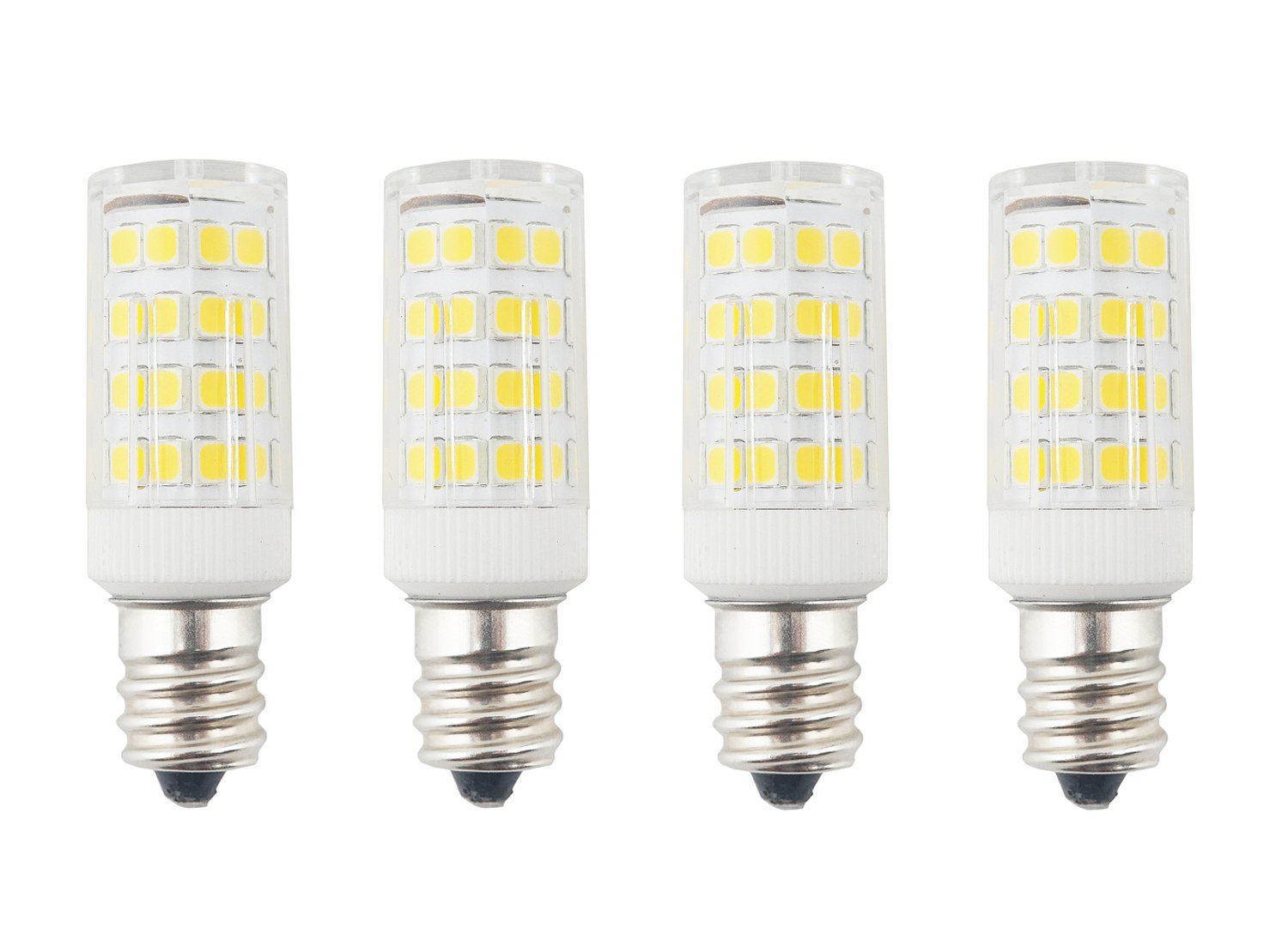 led candelabra bulbs candelabra base e12 led corn bulb 4 5 watts 110v 220v 3702