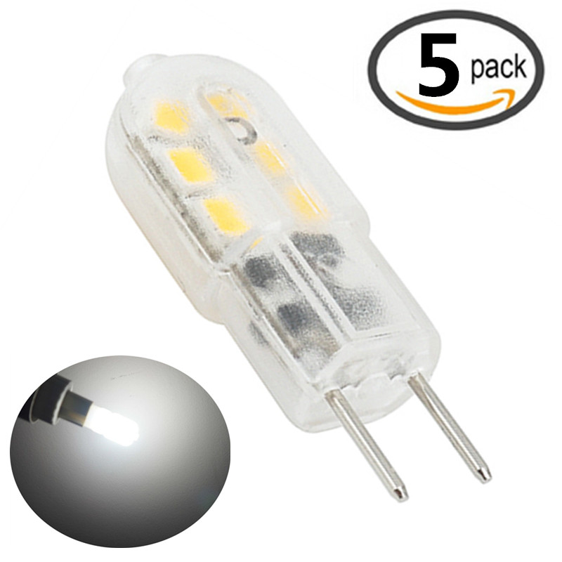 led bulb light 12v 3w bi pin base jc type led light 20w halogen replacement for. Black Bedroom Furniture Sets. Home Design Ideas