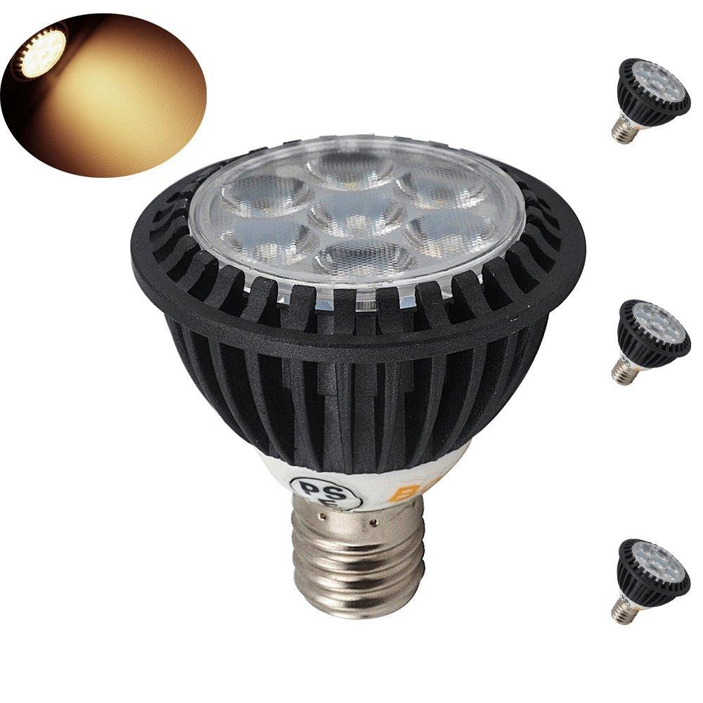 5w led e17 light bulb intermediate base e17 led spot light 50w halogen replacement bulb for. Black Bedroom Furniture Sets. Home Design Ideas
