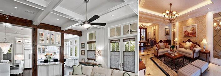 bonlux led light bulb e27 e26 led gu10 g4 e12 e14. Black Bedroom Furniture Sets. Home Design Ideas
