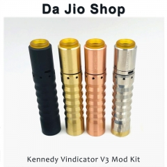 Kennedy Vindicator V3 Mod Kit