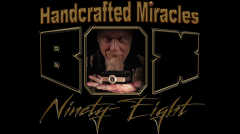 Box Ninety-Eight by Hand Crafted Miracles