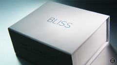 Bliss (Online Instructions) by Noel Qualter