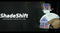 ShadeShift by SansMinds Creativ-e Lab