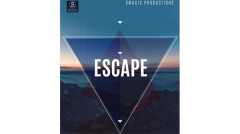ESCAPE by SMagic Productions