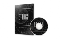 Ethos By Lewis Le Val