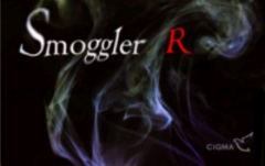 Smoggler by Cigma Magic