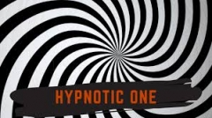 Hypnotic One by Adam Wilber
