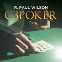 C3 Poker by R. Paul Wilso-n