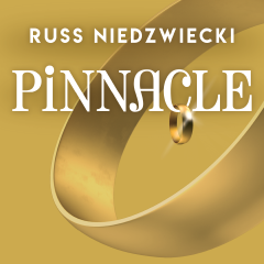 Pinnacle by Russ Niedzwiecki