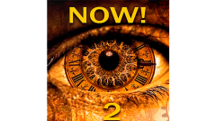 NOW! 2 Android Version by Mariano Goni Magic
