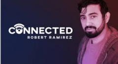 Connected Robert Ramirez