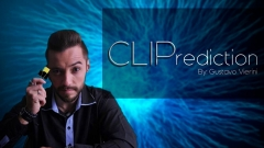 CLIPrediction by GUSTAVO VIERINI