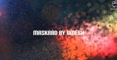 maskard by umesh