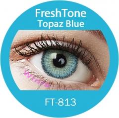FreshTone Premium - topaz blue