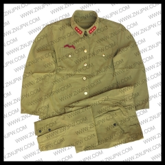 Japan WW2 Army Type 98 Soldier Uniform Sets