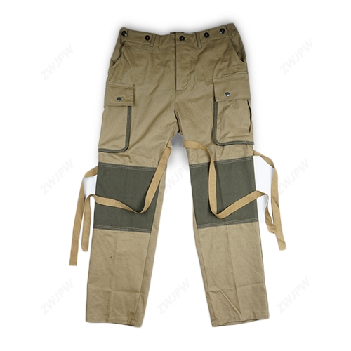 US Army Military 101 AIRBORNE PARATROOPER Pants Trousers