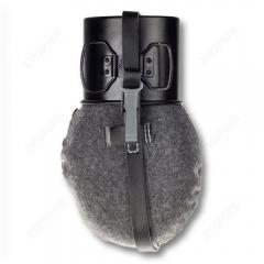 GERMAN Uniform Gear Equipment Apparel Holster Backpack Helmet Belt