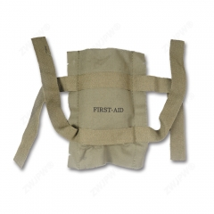 US Army First-Aid Kit Stage Props