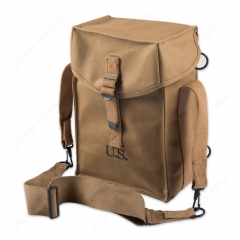 WWII US Army M1 General Ammo Bag WITH STRAP  HIGH QUALITY