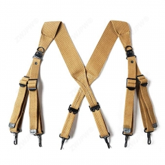 WW2 US ARMY M1936 Suspender