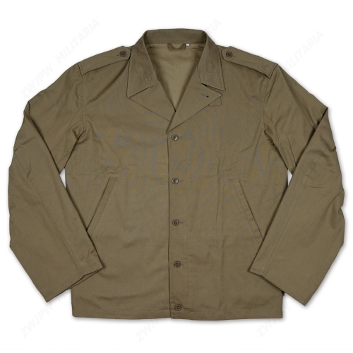 WW2 U.S. ARMY M41 Field Jacket F/W Thickening version D-DAY high quality