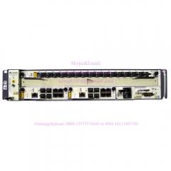 Huawei 19
