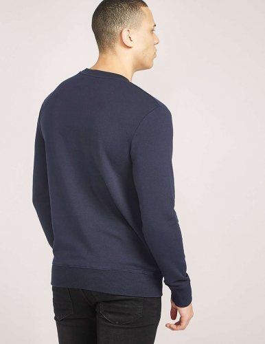 Men   cotton  Sweatshirt