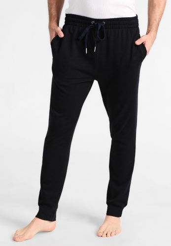 men Modern Logo Sweatpant