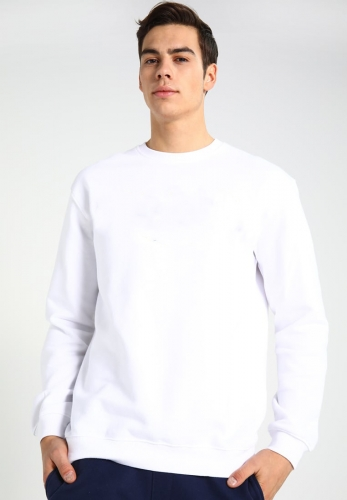 Men Printing Sweatshirt