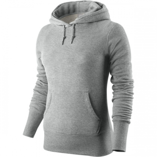 WNK225 women calssed hoodies