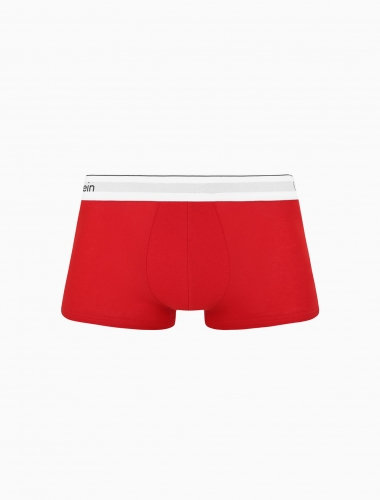2018 new casual sports men's cotton underwear boyshort