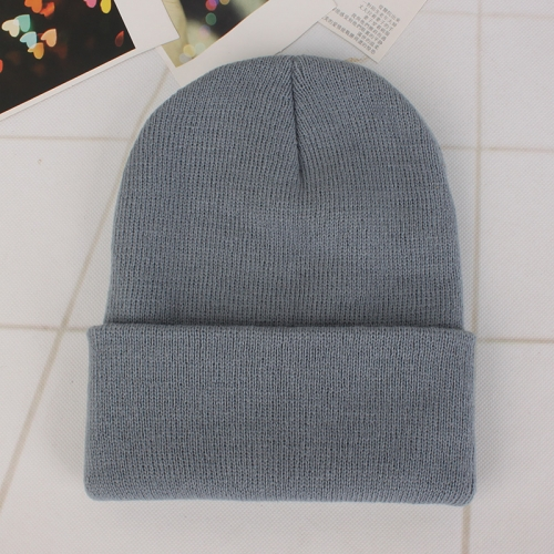 2018 fashion casual sports warm classic embroidered hat