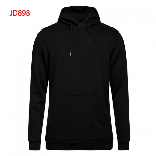 Men calssic cotton hoodies men sweatershirt