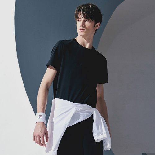 Men Jersey cotton shorts