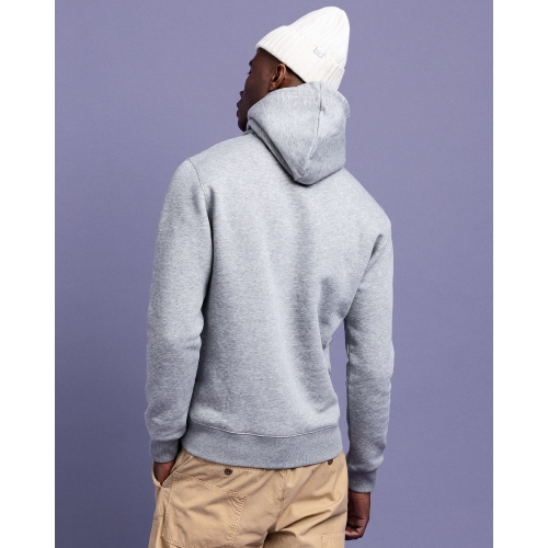 GT0651869 men coton men sweatshirt