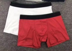 men  undewear Men's underwear, men's cotton underwear 0101712