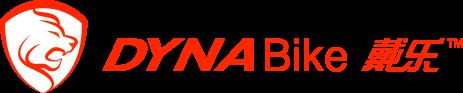 蘇州AG亚游集团智能車輛科技有限公司