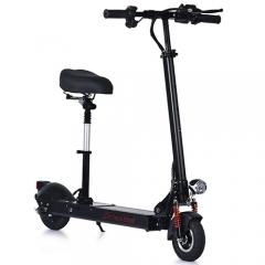 樂踏電動滑板