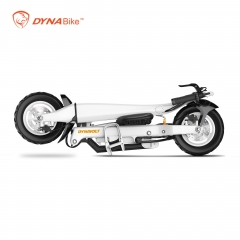 20 inch 36V 250W standard askmy folding electric bike