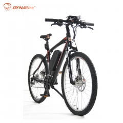 cheap MTB electric bike mountain with CE certificate