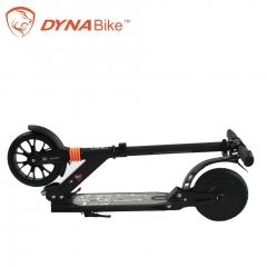 H1-2電動滑板車