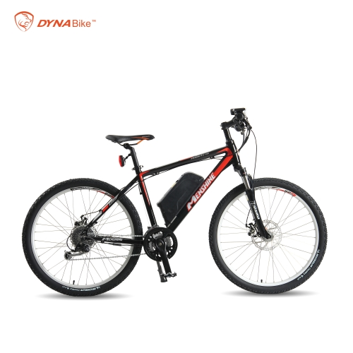 cheap MTB electric bike mountain with CE certifica...