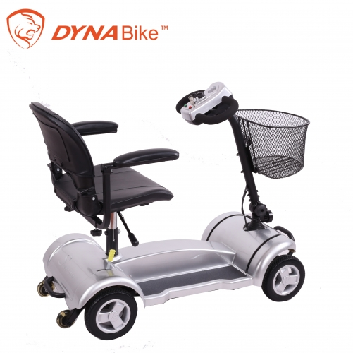 best selling2 seat mobility scooter
