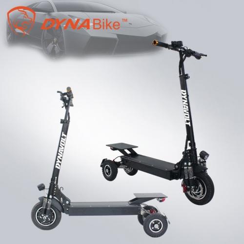 H1-3電動滑板車